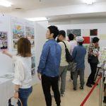 2017/04/29 名豊ビル・ファイナル謝恩祭