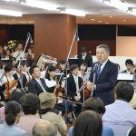 2017/04/30 名豊ビル・ファイナル謝恩祭